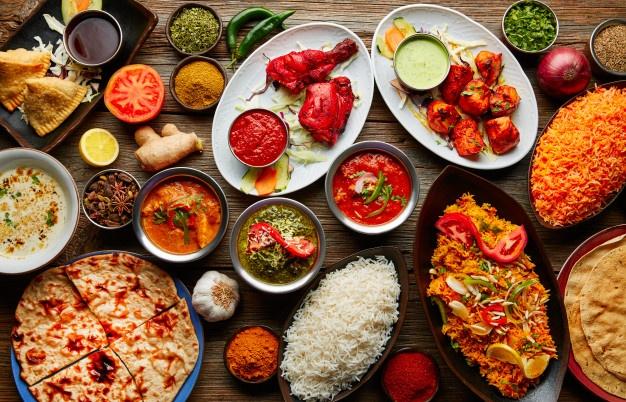 Prehrana po uzoru na domaću kuhinju, dijetalna prehrana, kašasta i enteralna prehrana